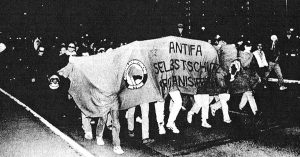 Spontane-Antifa-Demo_Nguyen_Van_Tu_26.04.1992_web